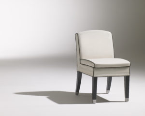 chaise marly