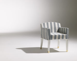 fauteuil MARLY